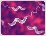 Campylobacteriosis Treatment