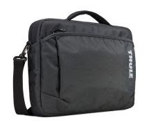 Dual Carry Methods And Removable Bag