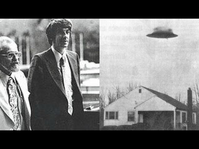 UFO News - Triangle UFO Spotted In Austin, Texas and MORE Sddefault