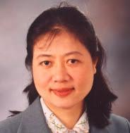 http://fjmufriends.com/wp-content/uploads/2013/09/Lurong-Zhang.jpg