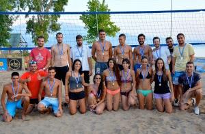 6.beach volley-1