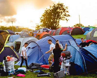 Leeds ticket info image