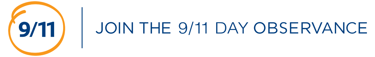 911_Day_Official_Logo.png