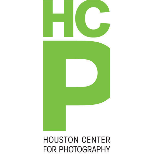 Houston-Center-for-Photography
