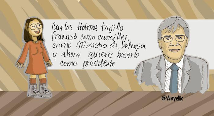 holmes-ministro-fracaso-caricatura-Anyelik