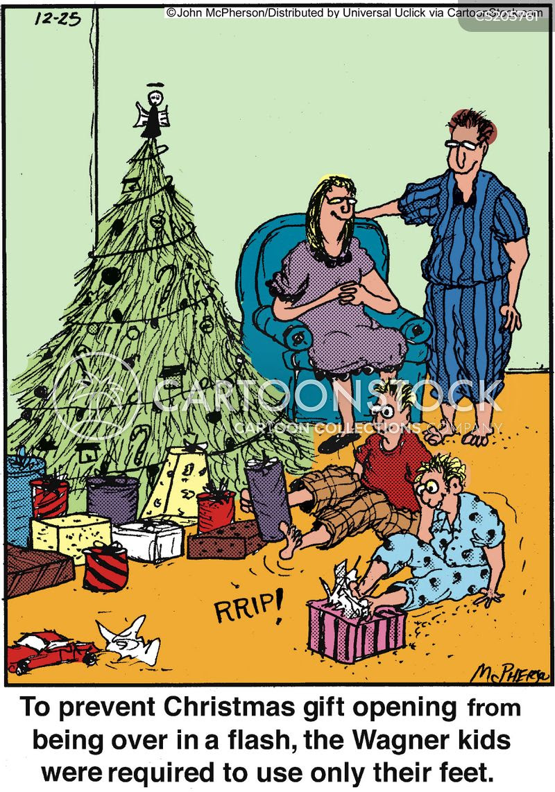 Image result for funniest christmas cartoons ever