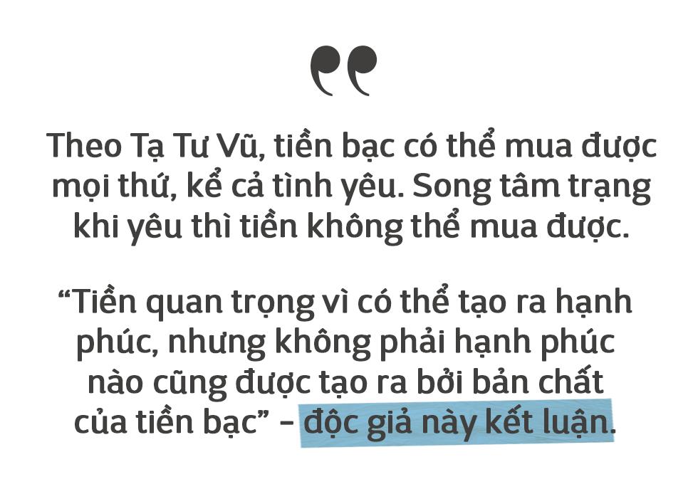 Những câu chuyện nóng hổi tạo trend trong giới trẻ Việt 2019 - Ảnh 15.