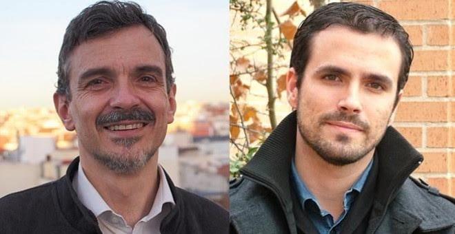 Podemos e IU recuerdan a Aguirre que en 2014 el PP de Madrid ya señalaba a periodistas desde la Comunidad