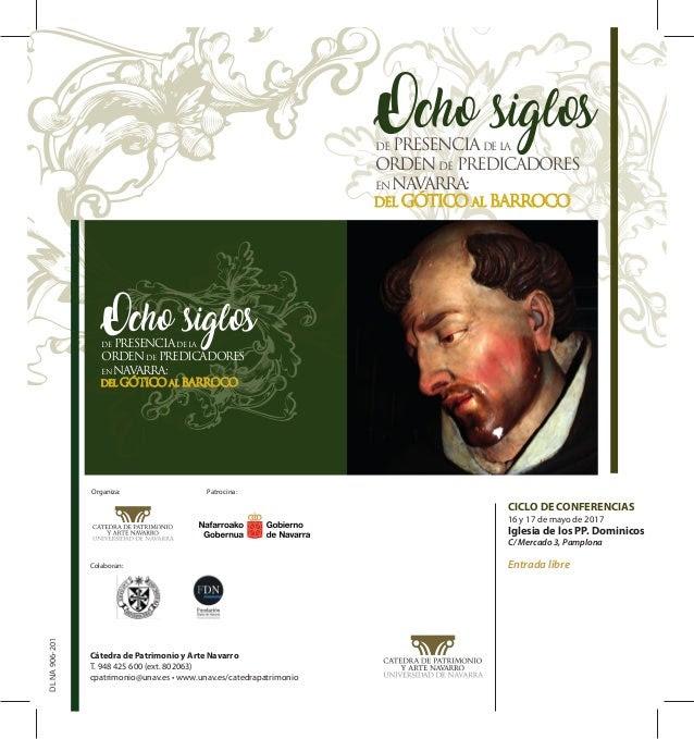 https://image.slidesharecdn.com/catedradipticodominicoscopia-170503143844/95/diptico-conferencias-ocho-siglos-de-presencia-de-la-orden-de-predicadores-en-navarra-del-gtico-al-barroco-1-638.jpg?cb=1493822458