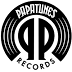 "[News]Papatunes apresenta ""Hip Hop Hare"", novo single do L7NNON"