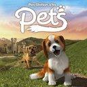 PSVITA-Pets_game+thumbnail_1024_THUMBIMG