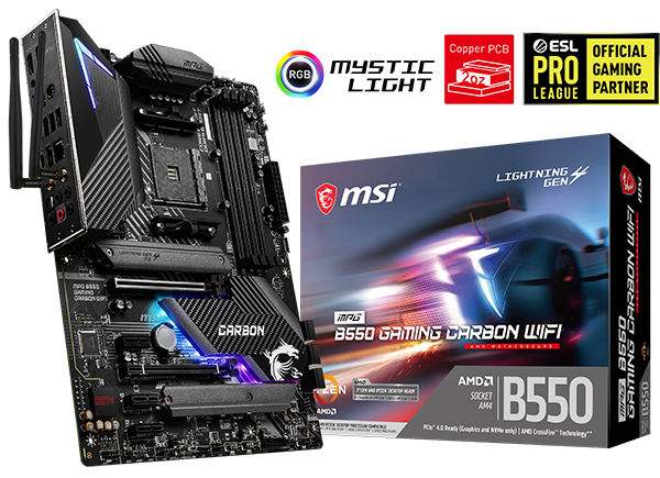 msi-mpg_b550_gaming_carbon_wifi-box2(wifi).png