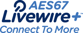 Livewire+ AES67 TM-Connect To More-2.png
