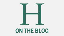 The New Normal: Mega Donors and Fewer Recipients|John E. Kobara
