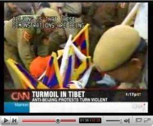 Turmoil_in_Tibet.jpg