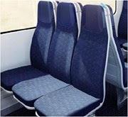 444 interior standard