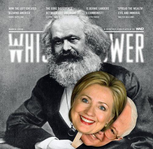 democrats-unmasked-wb-sq