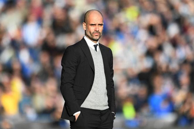 guardiola.jpg?fit=662%2C442&ssl=1