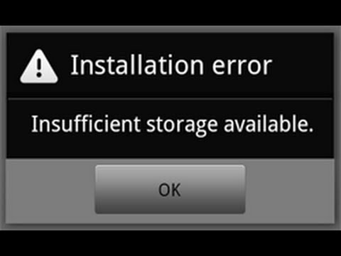 android-storage-tips_main-image-100665008-large 5 Must-Know Tips to Free up Space on Your Android Device