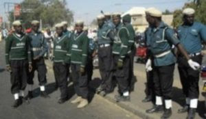 Nigeria: Kano State, which enforces Sharia, destroys 196,400 bottles of beer