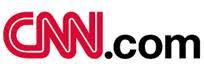 Media-CNN.jpg