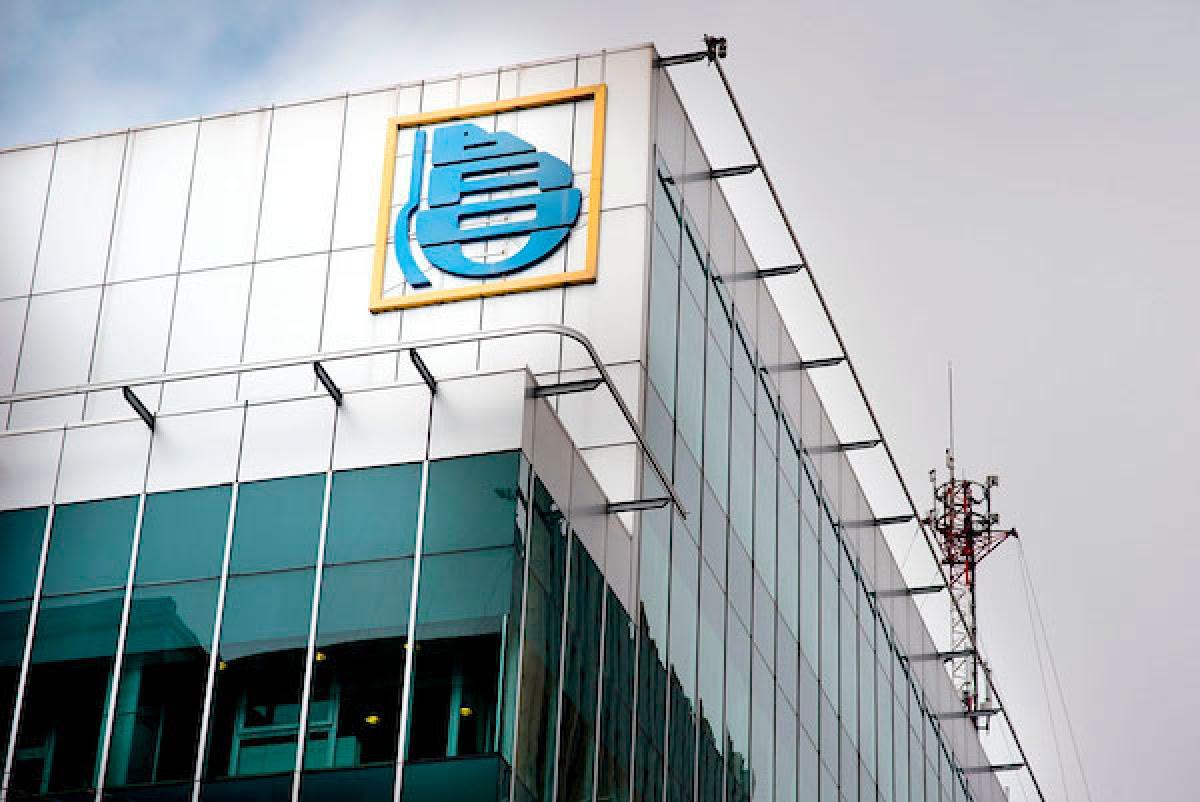 """AEBU se moviliza """"contra el achique de los bancos públicos"""""""