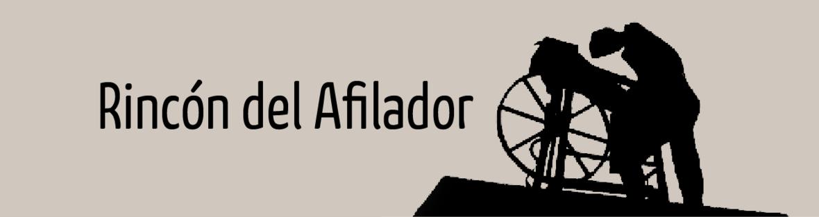 Afilador-16