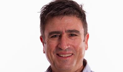 James Benjamin BE Perth / Western Australia