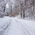 snowy-road-712236_960_720