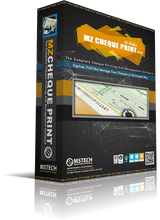 MZ Cheque Print Simple 1.0.0 Giveaway