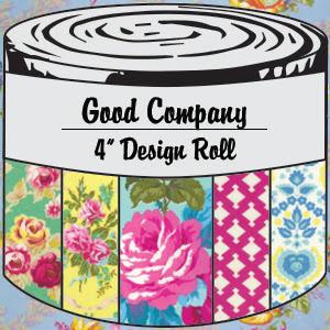 Good Company 4
