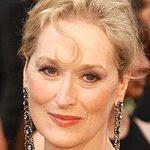 Meryl Streep: Profile