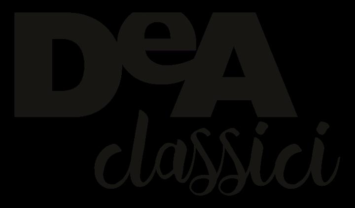 DeA classici