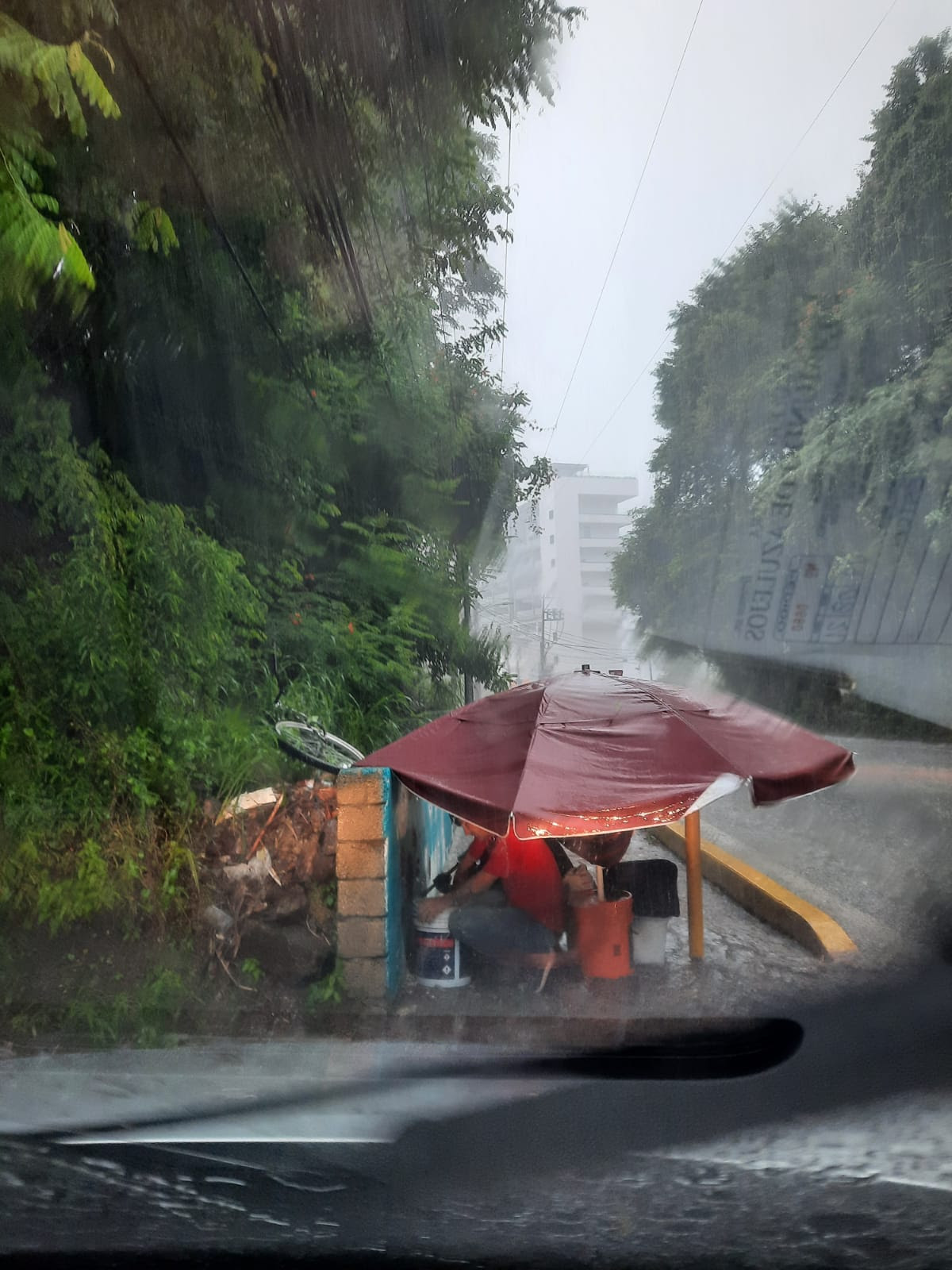Working During a PV Rain.jpeg