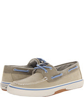 See  image Sperry Top-Sider  Halyard Two-Tone