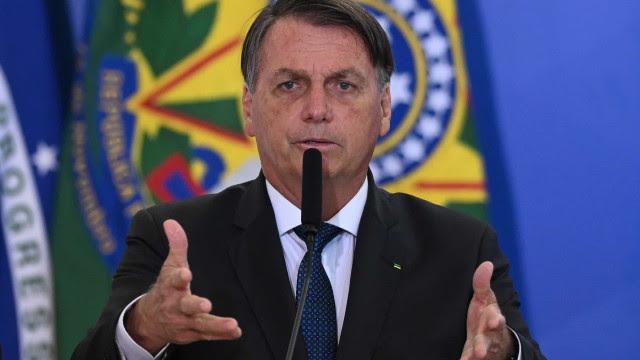 Subprocuradores dizem que é atribuição da PGR investigar presidente da República