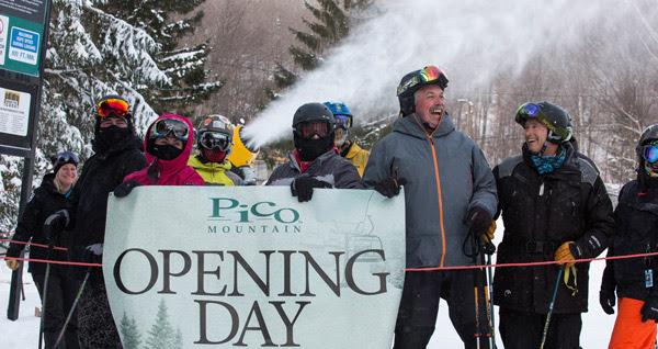 pico-opening-day-photo.jpg