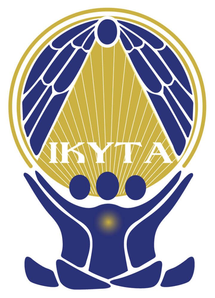 International Kundalini Yoga Teachers' Association