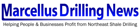 MDN_Logo_Tagline_600w_email