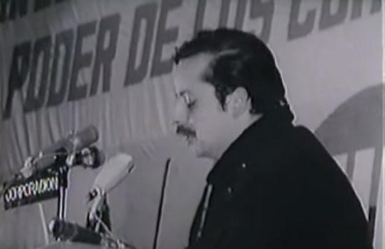 Miguel Enríquez YT