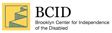 Brooklyn Center for Independence Logo