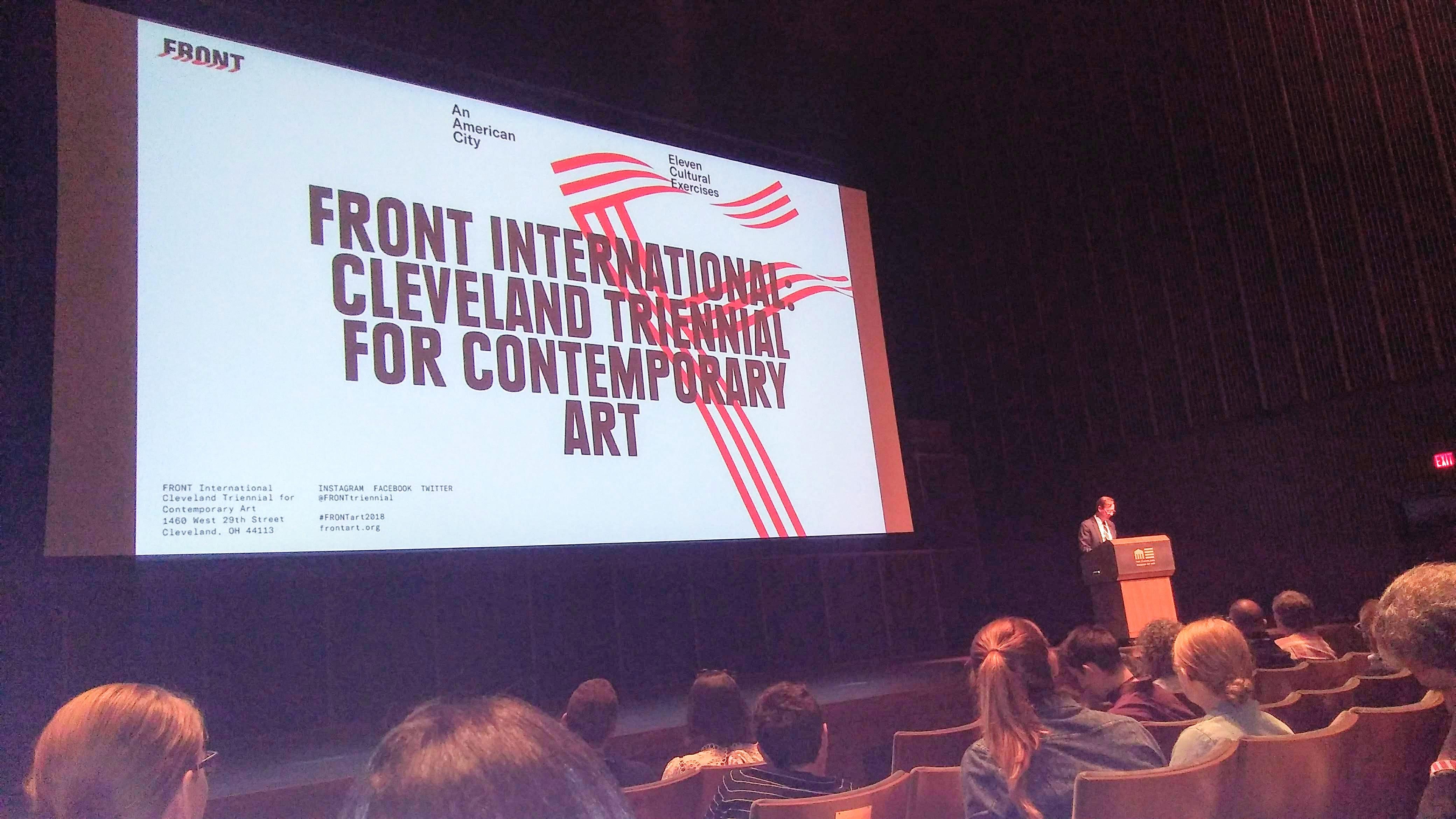 ClevelandPressconference