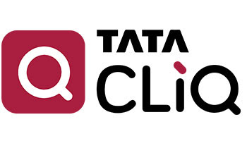 tata cliq best shopping