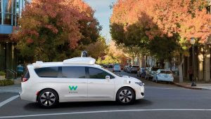 Why Waymo And Autonomous Vehicle Rivals May Take Slower Road To Riches