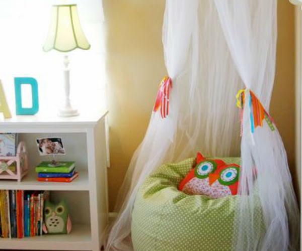 Imagem: http://www.titicrafty.com