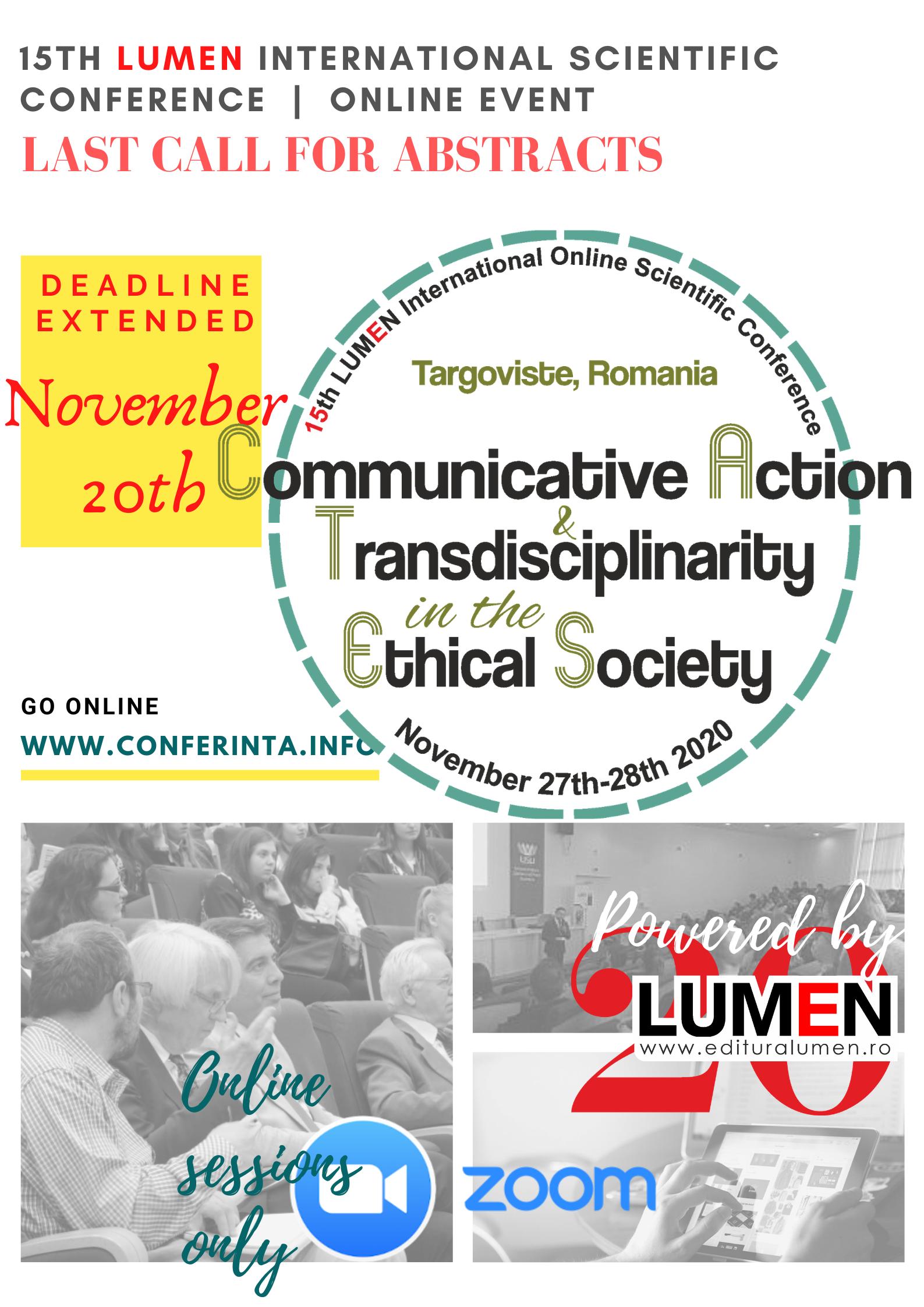 Publish your work with LUMEN d88af0c9 9fbb 4b2c b45b 6f6eecb44b8a