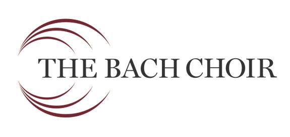 Macintosh HD:Users:Julian:Desktop:Bach Choir: logo.jpg