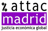 logo attac madrid