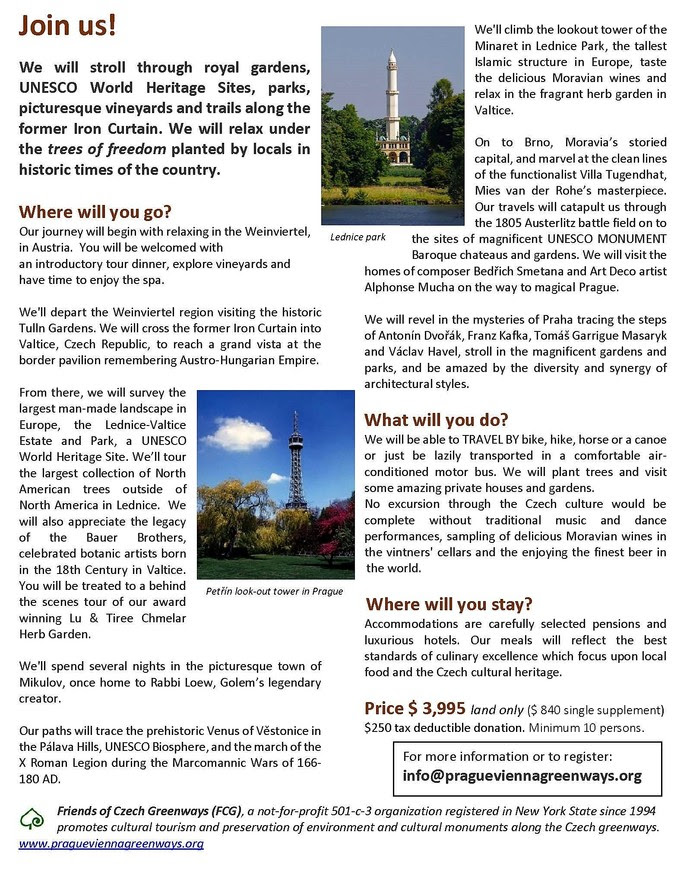 GARDEN TOUR 2018 FLYER 17_FINAL_Page_2 Crop