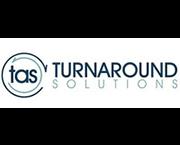 Turnaround Solutions